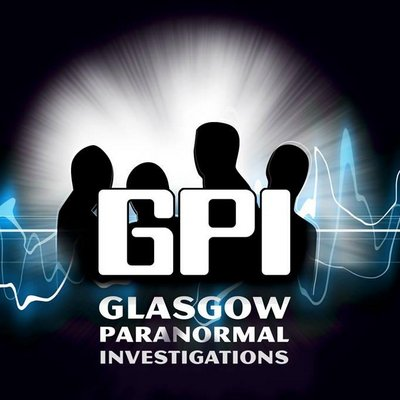 Glasgow Paranormal Investigations(GPI)